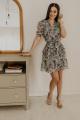 Платье Temper 319