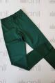 Леггинсы Anli 046 зеленый