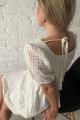 Платье Sisters Solonko М-80