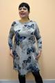 Платье Gallant Touch 63683