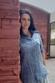 Рубашка Ma Vie М535-1