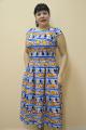 Платье Gallant Touch 3-694