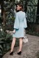 Платье Juanta 2509