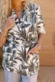 Женский костюм Vesnaletto 2376