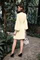Платье Juanta 2510
