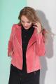 Куртка Angelina & Сompany 371