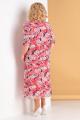 Жакет, Платье Algranda by Новелла Шарм А3303-комплект 2-х предметный