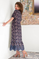 Платье ERIKA STYLE 1017-1