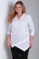 Блуза Ollsy 2045
