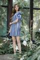 Платье Juanta 2520