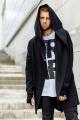 Кардиган Rawwwr clothing 162 черный