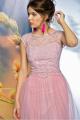 Платье Sharm-Art 5253