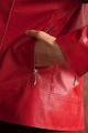 Куртка Nova Line 10098