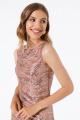 Платье EMSE 0565 10