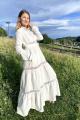 Платье Pavlova 055