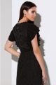 Платье Lissana 4049