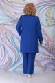 Женский костюм Ninele 5799 василек