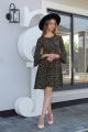 Платье Juliet Style Д92-5