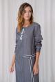 Платье Fantazia Mod 3733