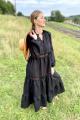 Платье Pavlova 059