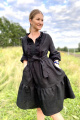 Платье Pavlova 061