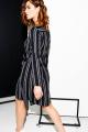 Платье AIRIN 2204