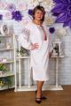 Платье Слонимская ФХИ 3-52-19