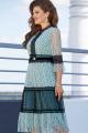Платье Vittoria Queen 11883