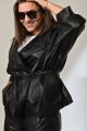 Куртка GRATTO 2017 черный