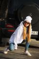 Шапка Rawwwr clothing 060 белый