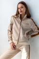 Олимпийка Rawwwr clothing 191 беж