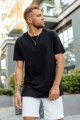 Футболка Rawwwr clothing 080 черный