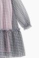 Платье Bell Bimbo 202021 св.розовый