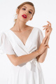Платье EMSE 0625 01