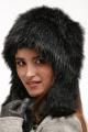 Шапка Зима Фэшн 022-4-22 седой_волк