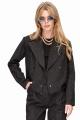Куртка PiRS 1377 черный