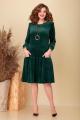Платье Асолия 2461