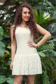 Платье Azzara 407М