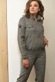 Женский костюм Angelina 579