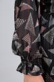 Платье Jurimex 2325