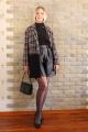 Пальто Chumakova Fashion 7412020