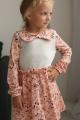Платье R&B ПДС-077