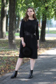 Платье Juliet Style Д171