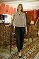 Женский костюм Lokka 673