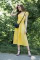 Платье Juanta 2533