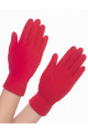 Перчатки ACCENT 1105у красный