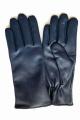 Перчатки ACCENT 421р синий