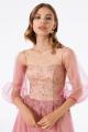Платье EMSE 0578 07