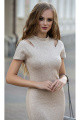Платье Diva 1186