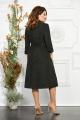 Платье Mira Fashion 4858